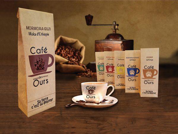 Packaging Produits-1