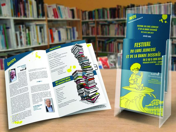 Programme Festival1
